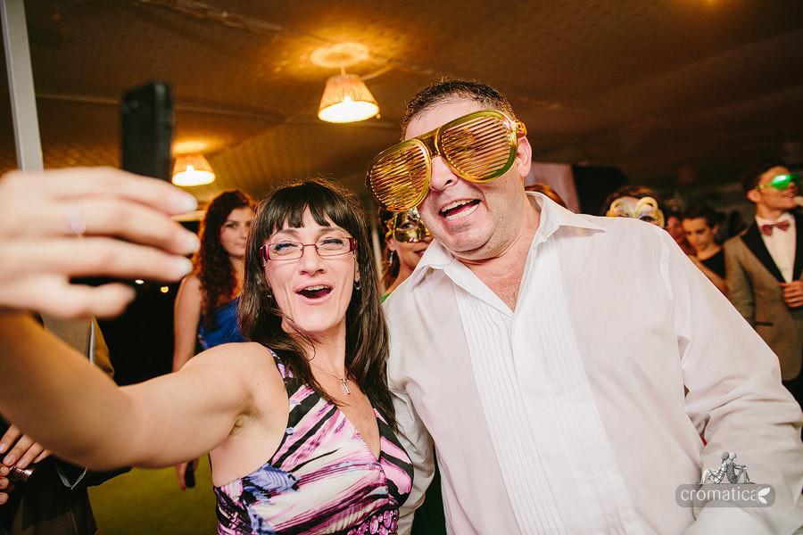 Fotografii nunta Bucuresti - Angi + Alex (25)