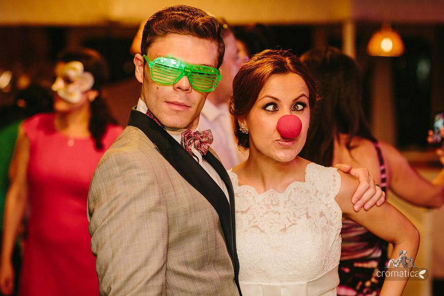 Fotografii nunta Bucuresti - Angi + Alex (26)