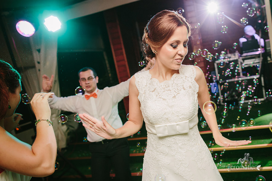 Fotografii nunta Bucuresti - Angi + Alex (27)