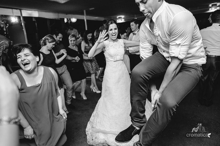 Fotografii nunta Bucuresti - Angi + Alex (29)