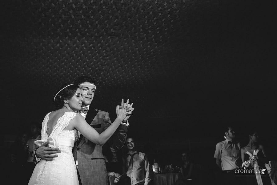 Fotografii nunta Bucuresti - Angi + Alex (30)