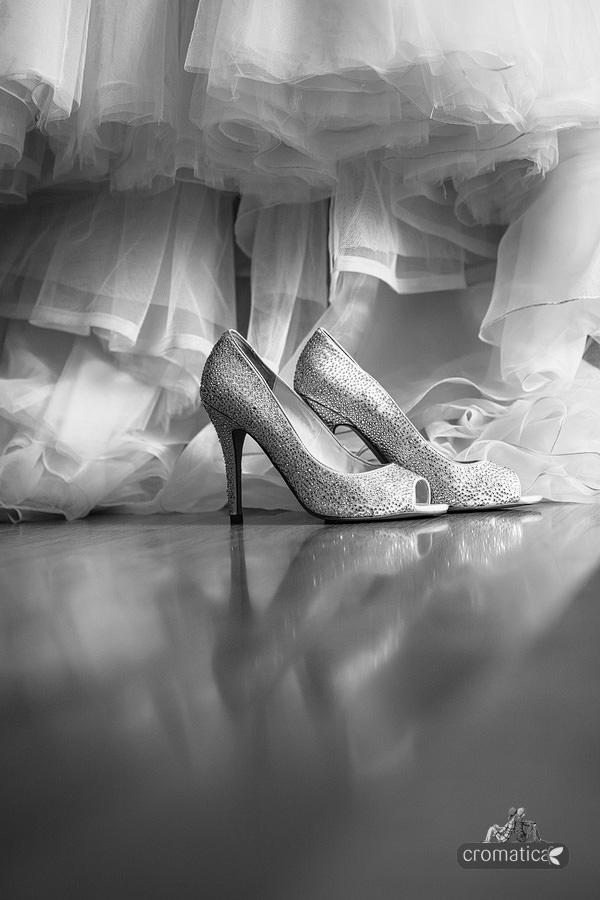 Fotografii nunta Bucuresti - Cristina si Mircea (1)