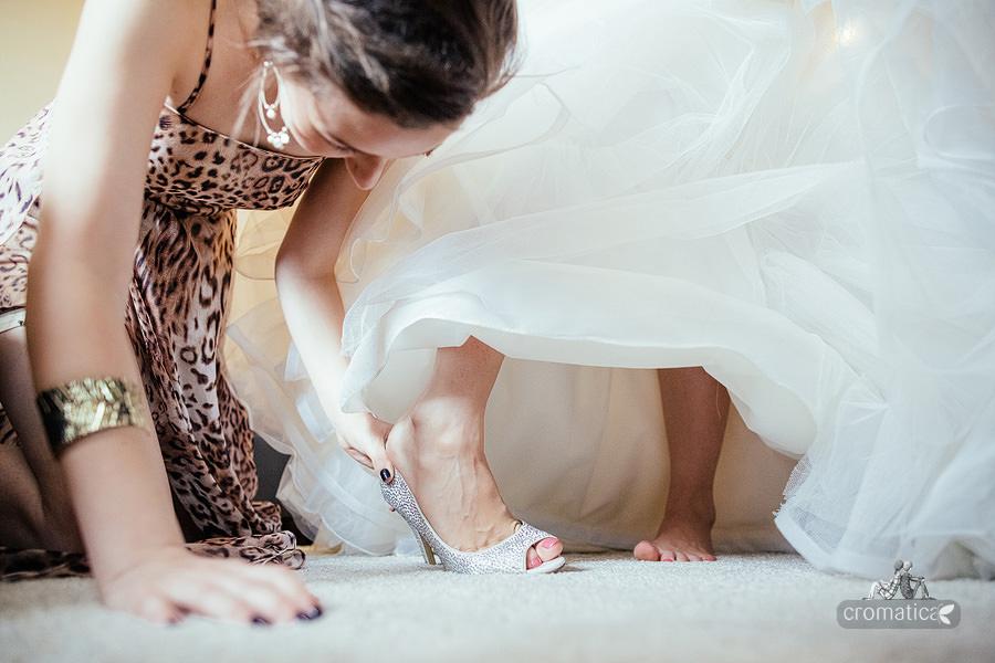 Fotografii nunta Bucuresti - Cristina si Mircea (7)