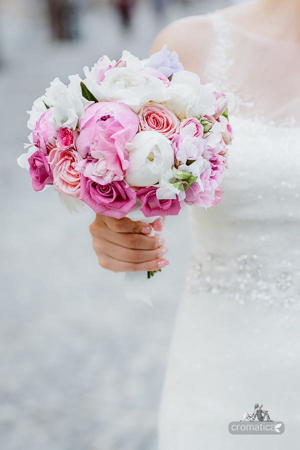 Fotografii nunta Bucuresti - Cristina si Mircea (11)