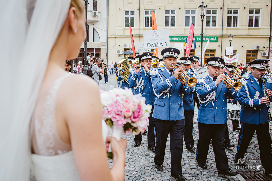 Fotografii nunta Bucuresti - Cristina si Mircea (14)