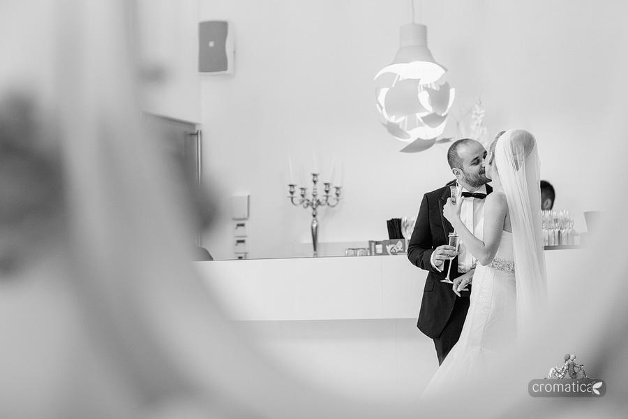 Fotografii nunta Bucuresti - Cristina si Mircea (18)