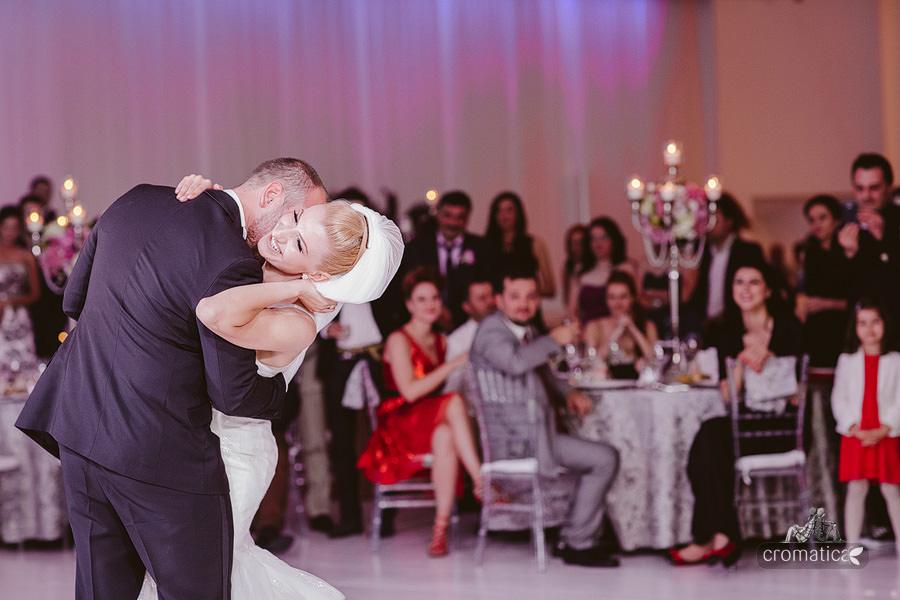 Fotografii nunta Bucuresti - Cristina si Mircea (20)