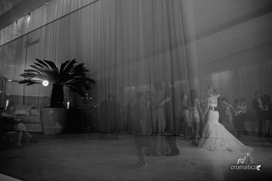 Fotografii nunta Bucuresti - Cristina si Mircea (22)