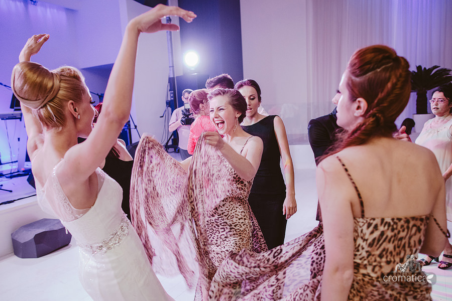 Fotografii nunta Bucuresti - Cristina si Mircea (24)