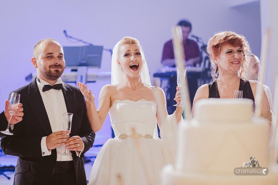 Fotografii nunta Bucuresti - Cristina si Mircea (30)