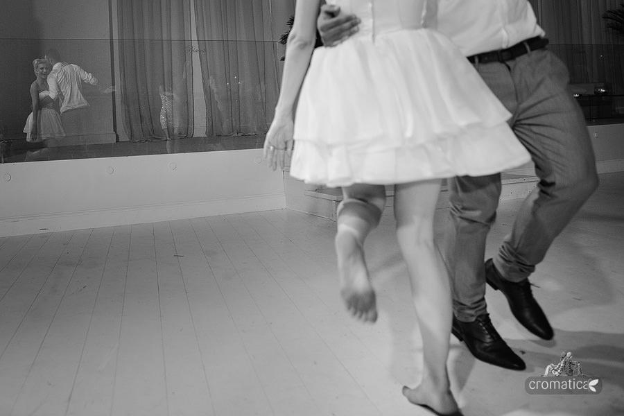 Fotografii nunta Bucuresti - Cristina si Mircea (31)