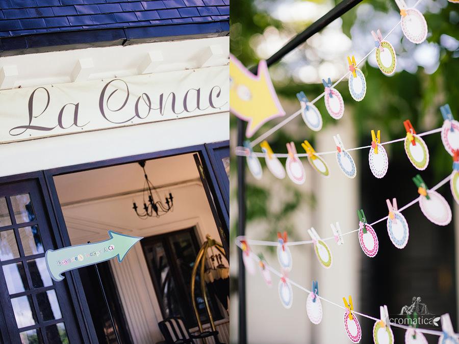 Fotografii nunta Bucuresti - Corina + Marian (1)