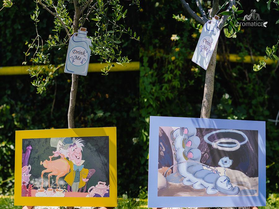 Fotografii nunta Bucuresti - Corina + Marian (3)
