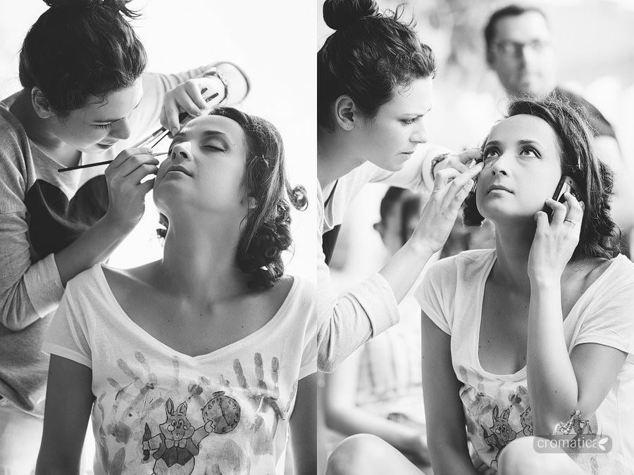 Fotografii nunta Bucuresti - Corina + Marian (19)