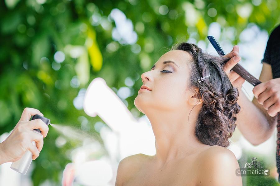 Fotografii nunta Bucuresti - Corina + Marian (21)