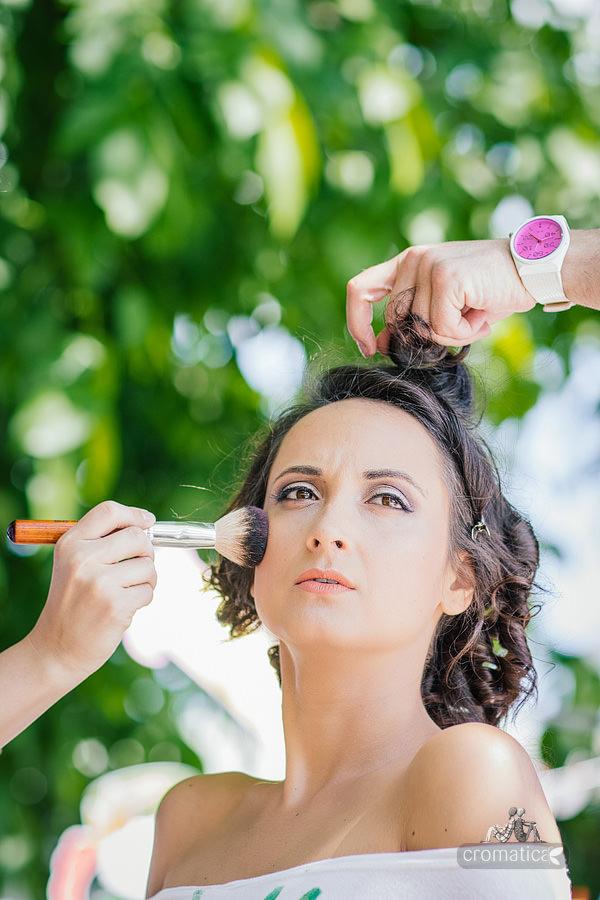 Fotografii nunta Bucuresti - Corina + Marian (22)