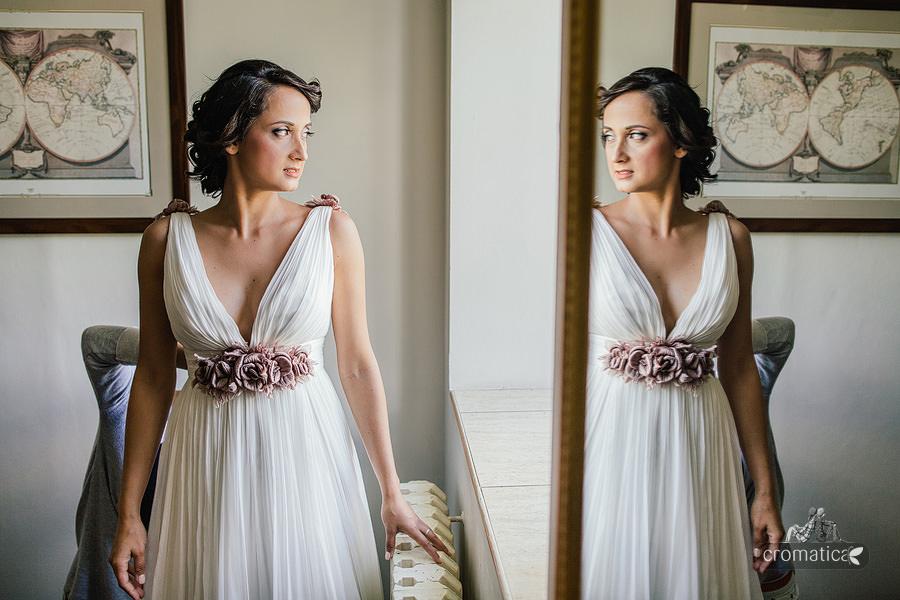 Fotografii nunta Bucuresti - Corina + Marian (27)