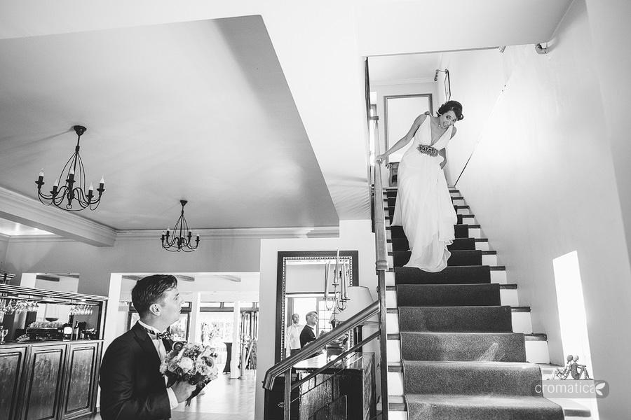 Fotografii nunta Bucuresti - Corina + Marian (29)