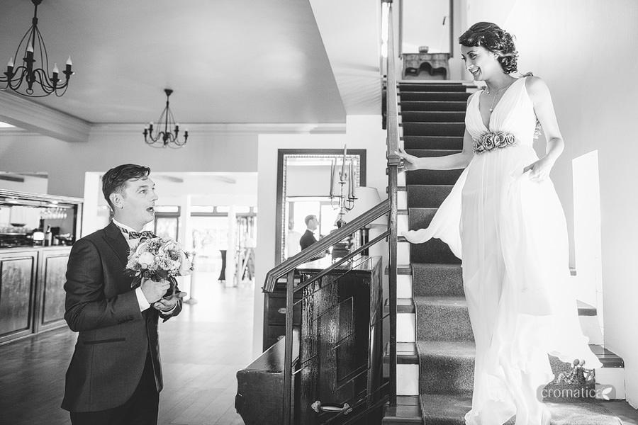 Fotografii nunta Bucuresti - Corina + Marian (30)