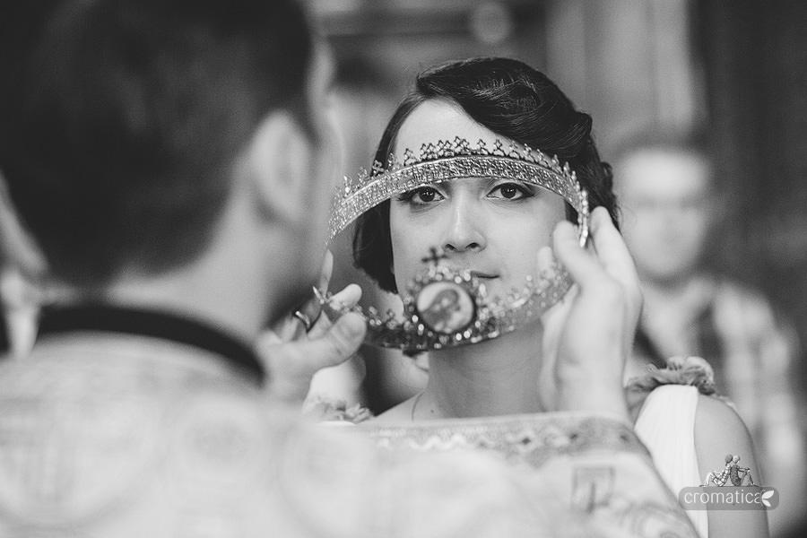 Fotografii nunta Bucuresti - Corina + Marian (32)