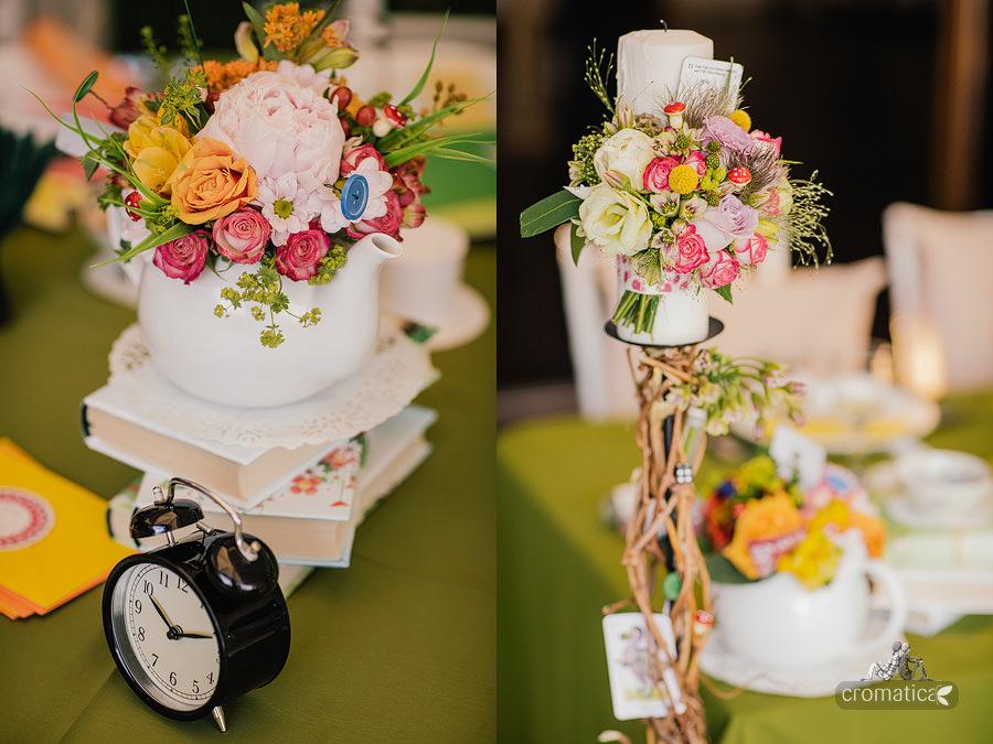 Fotografii nunta Bucuresti - Corina + Marian (37)
