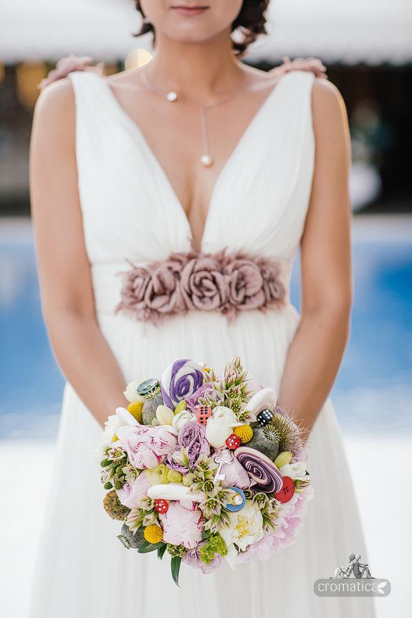 Fotografii nunta Bucuresti - Corina + Marian (44)