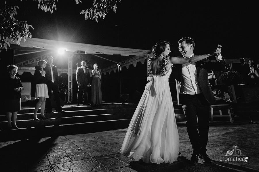 Fotografii nunta Bucuresti - Corina + Marian (50)