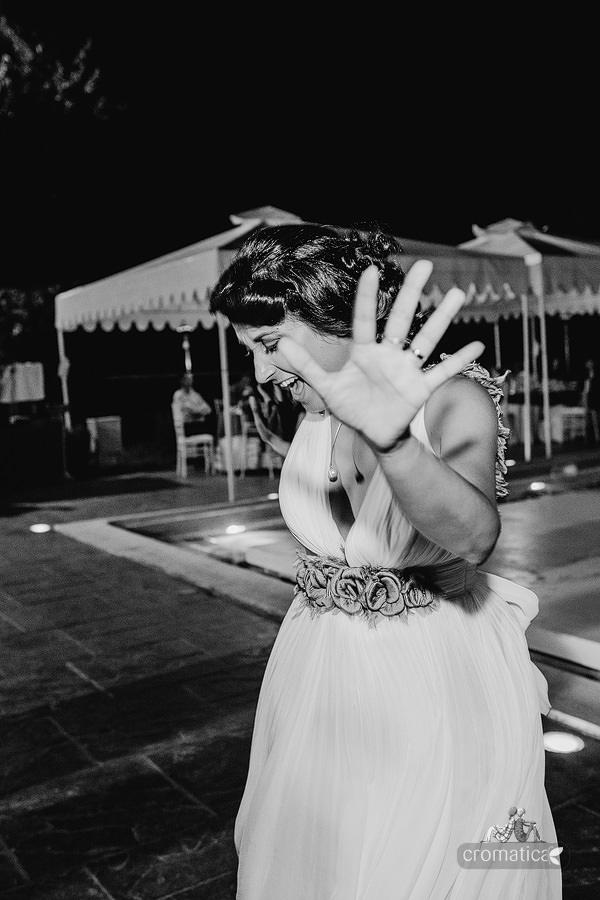 Fotografii nunta Bucuresti - Corina + Marian (54)