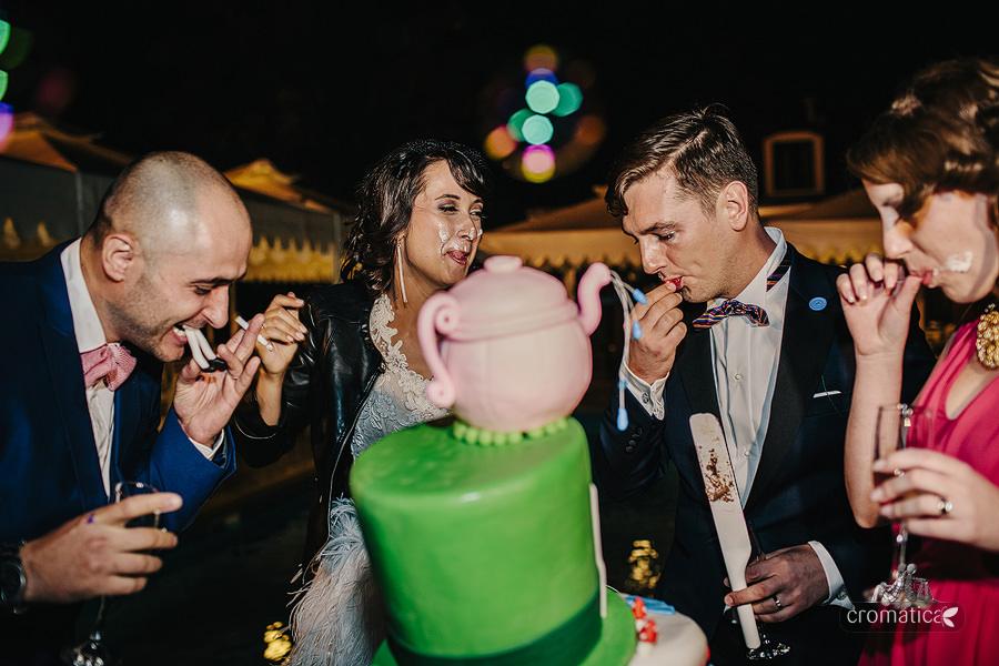 Fotografii nunta Bucuresti - Corina + Marian (67)