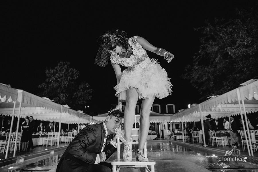 Fotografii nunta Bucuresti - Corina + Marian (71)