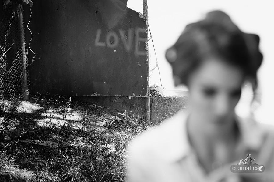 Adina + Doru - Fotografii nunta (2)