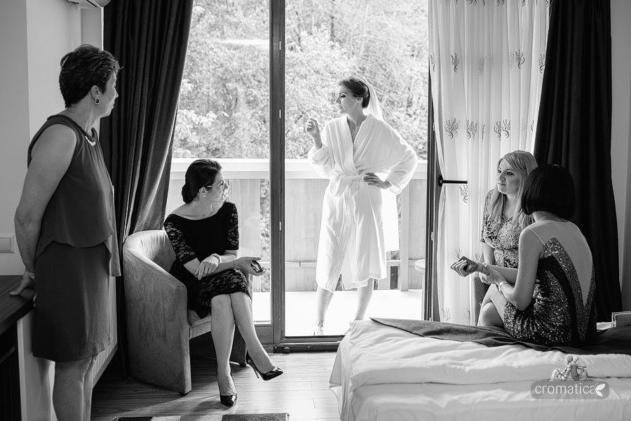 Adina + Doru - Fotografii nunta (6)