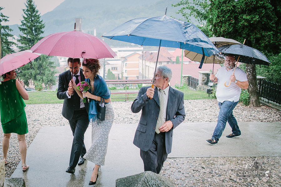 Adina + Doru - Fotografii nunta (8)