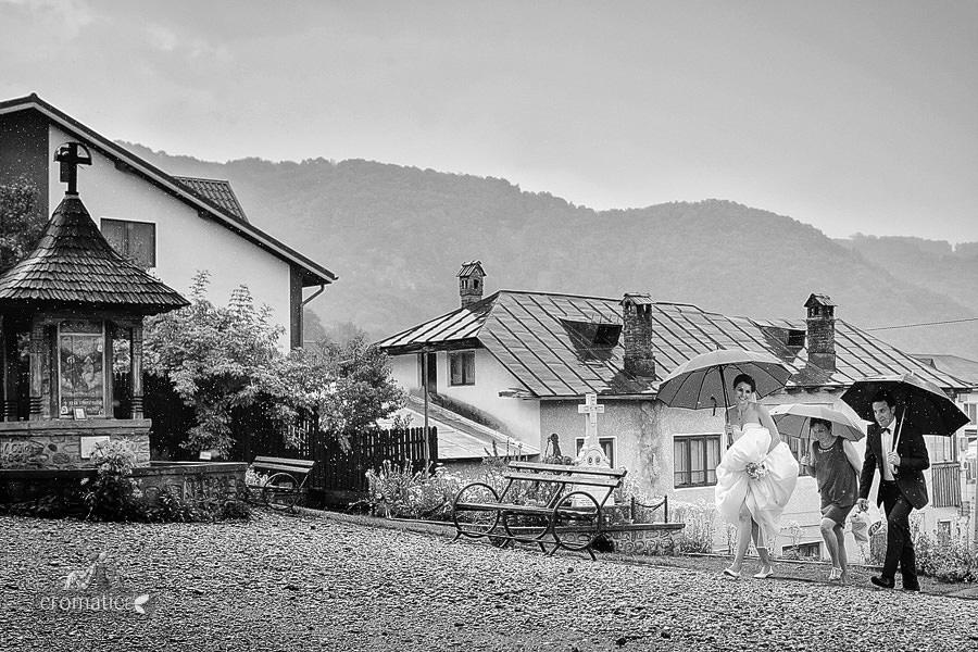 Adina + Doru - Fotografii nunta (10)