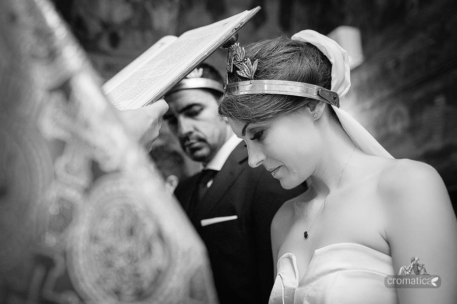 Adina + Doru - Fotografii nunta (11)