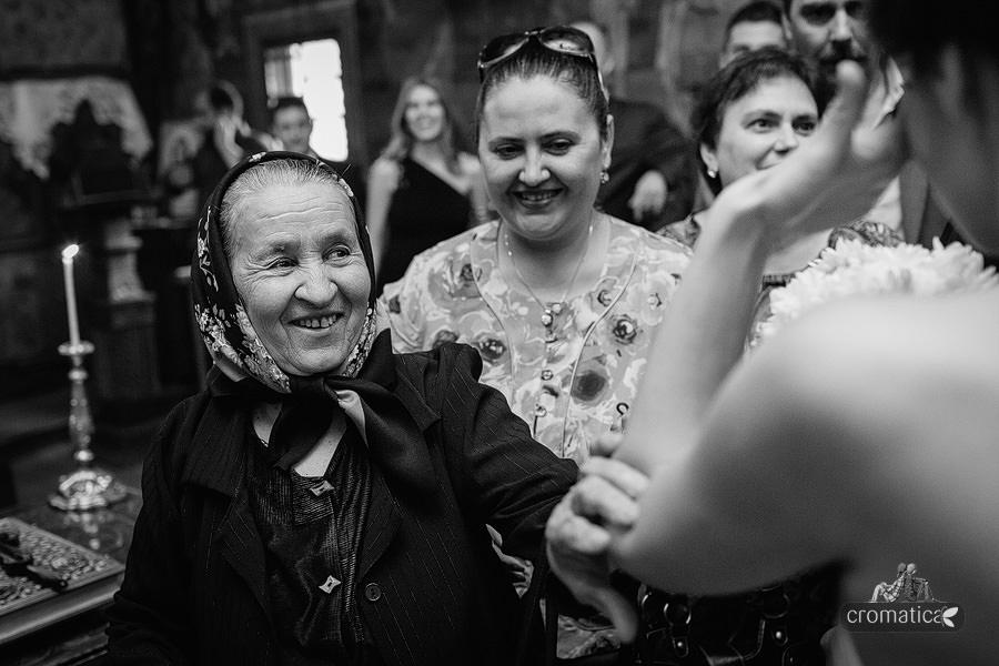 Adina + Doru - Fotografii nunta (12)