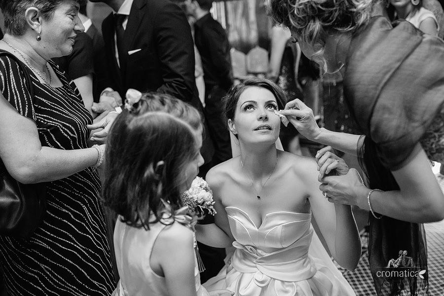 Adina + Doru - Fotografii nunta (13)