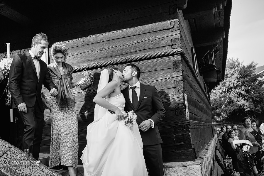 Adina + Doru - Fotografii nunta (14)