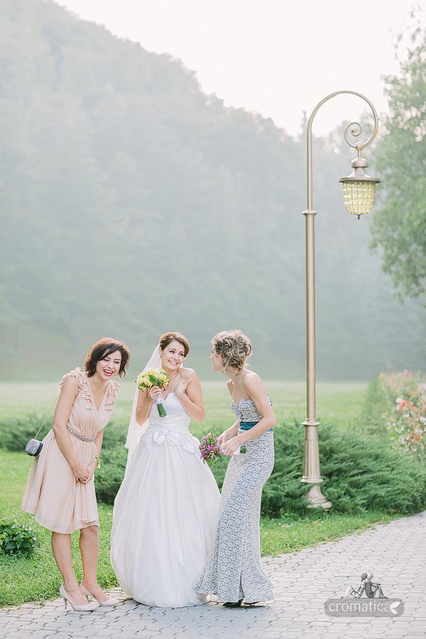 Adina + Doru - Fotografii nunta (15)