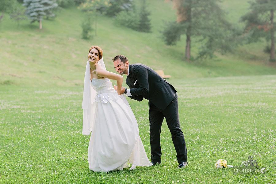 Adina + Doru - Fotografii nunta (17)