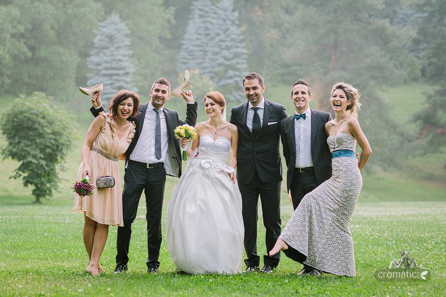 Adina + Doru - Fotografii nunta (16)
