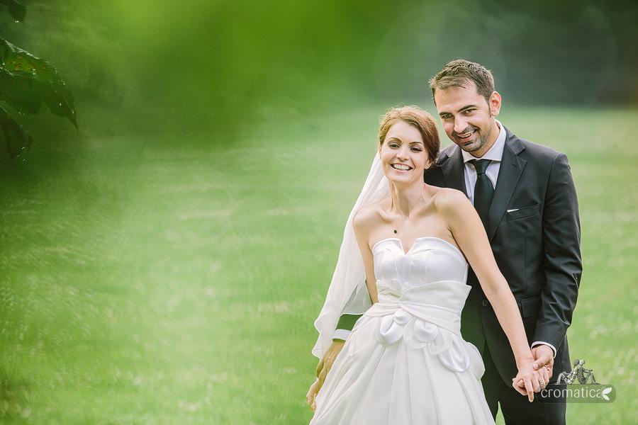 Adina + Doru - Fotografii nunta (18)