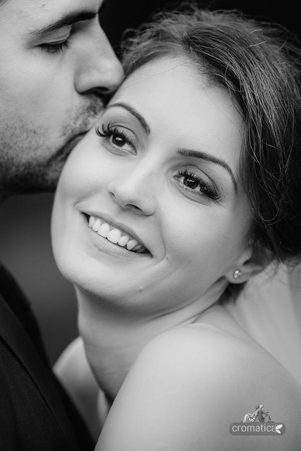Adina + Doru - Fotografii nunta (19)