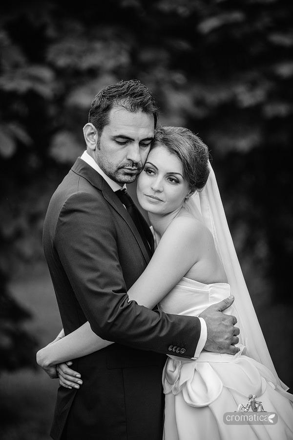 Adina + Doru - Fotografii nunta (20)