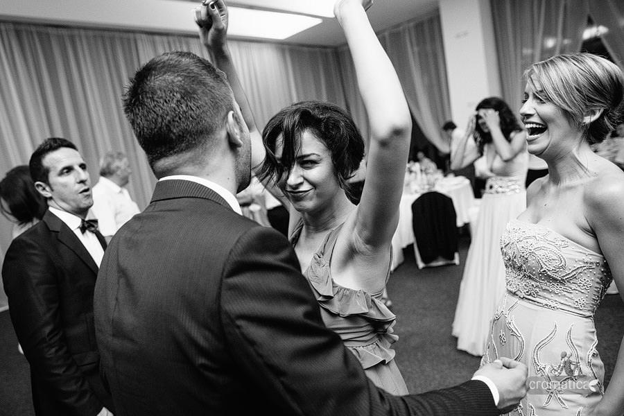 Adina + Doru - Fotografii nunta (22)