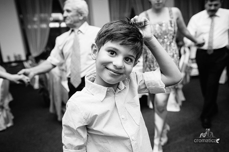 Adina + Doru - Fotografii nunta (23)