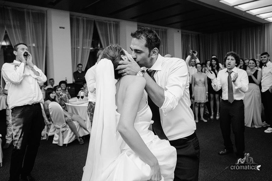Adina + Doru - Fotografii nunta (25)