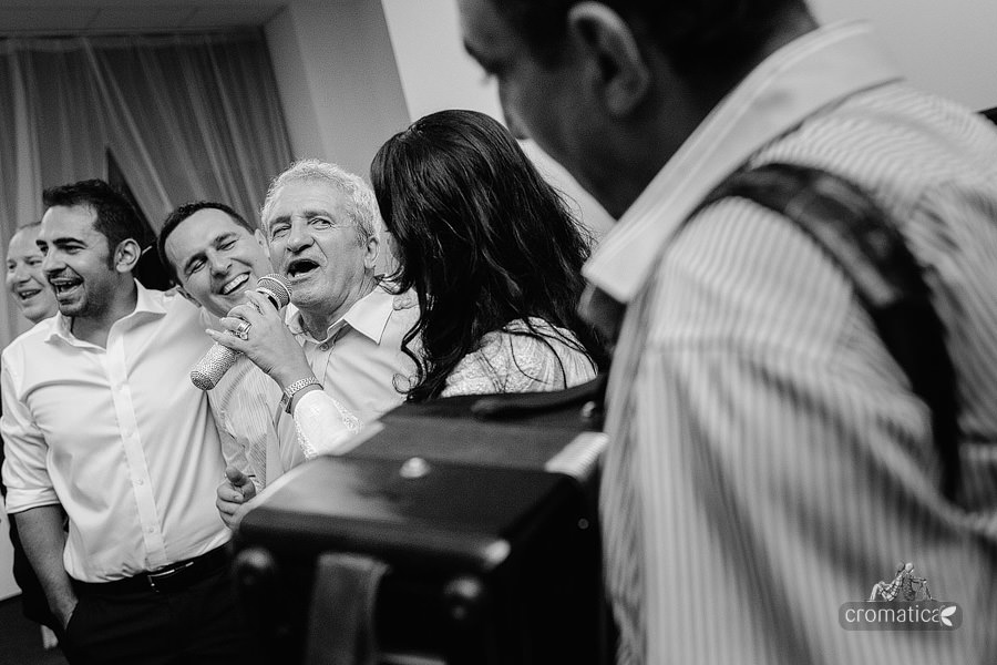 Adina + Doru - Fotografii nunta (27)
