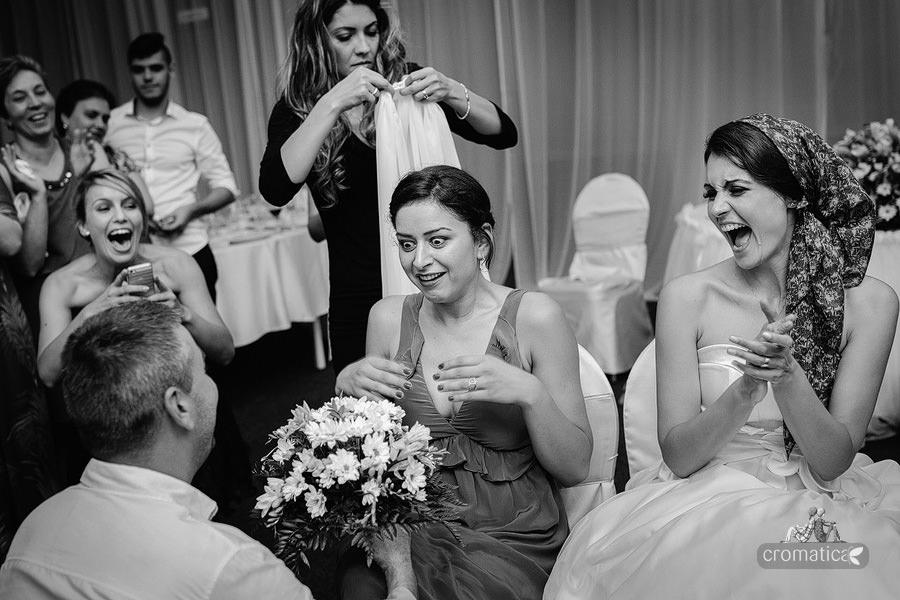 Adina + Doru - Fotografii nunta (28)