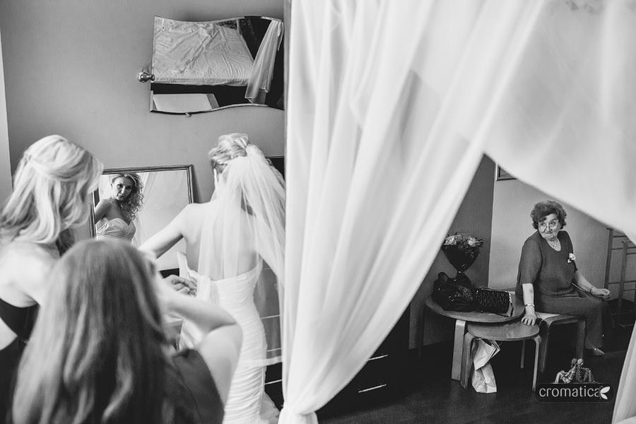 Fotografii nunta Bucuresti - Miruna + Bogdan (10)